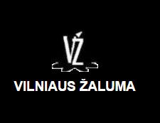 Vilniaus žaluma